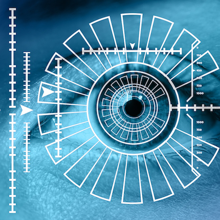 Biometrics Are Only One Piece of the Patient Matching Puzzle