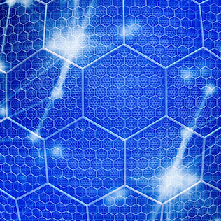 The Promise of Blockchain Technology in Healthcare