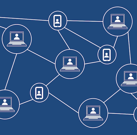Mayo Clinic Is Partnering With a Startup to Make Blockchain Work for Healthcare