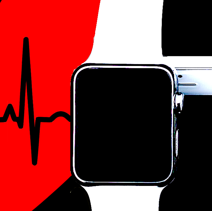 Will the Apple Watch Get a Blood Pressure Monitor?