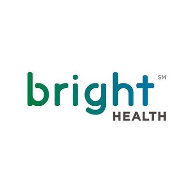 Bright Health Raises $200M, Continuing Strong Year for Digital Health Insurers