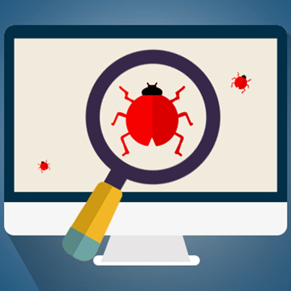 What Health Systems Need to Consider When Starting a Bug Bounty Program