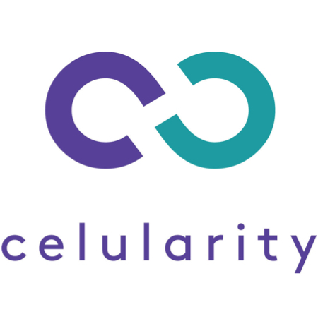 Celularity Opens Shop with $250M Bang
