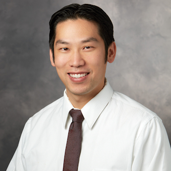 Stanford's Jonathan H. Chen on Predictive AI, Medicine, and Hype