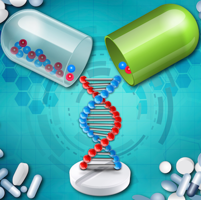 FDA to Test Predictive Analytics Against Ongoing Clinical Trials