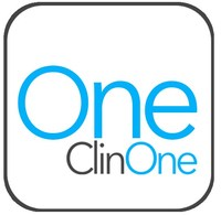 ClinOne Reports Mobile Study Enrollment Rate Increases