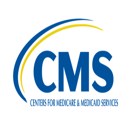 CMS Issues New Medicare Cards to Fight Fraud