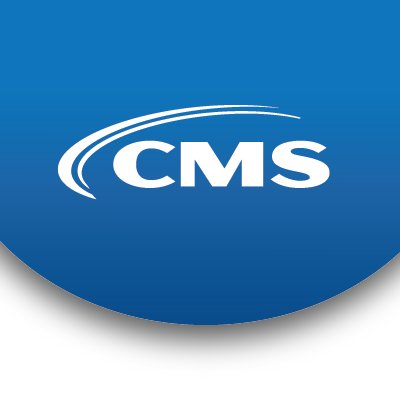 What to Know About the New CMS Interoperability Rule