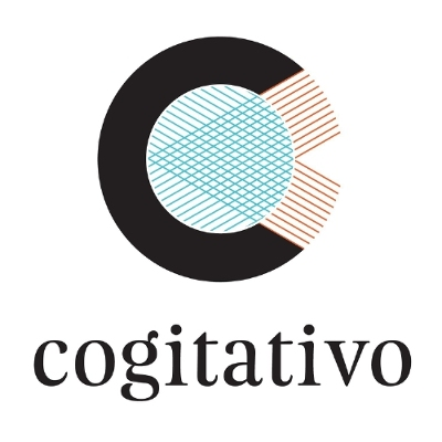 HCSC Bets $5 Million on Cogitativo's Machine Learning Tech