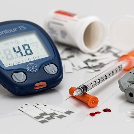 Unnecessary Testing Proves Costly for Patients With Type 2 Diabetes