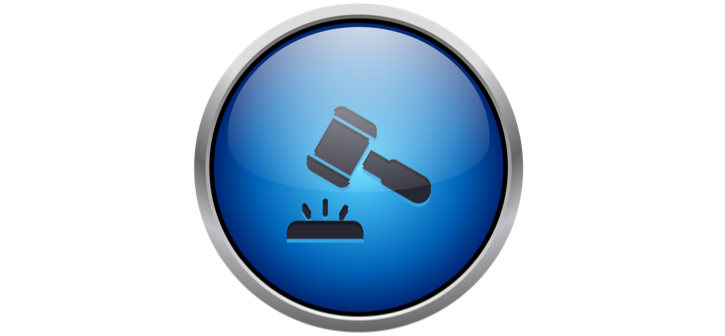 Why CliniComp Is Suing Cerner for Patent Infringement