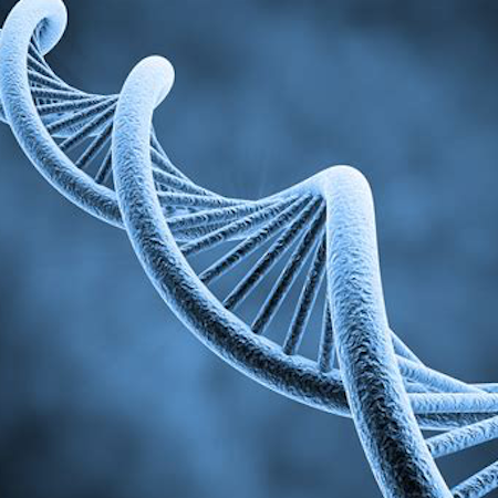 New Genetic Data Can Lead to New Medicines, Improved Outcomes