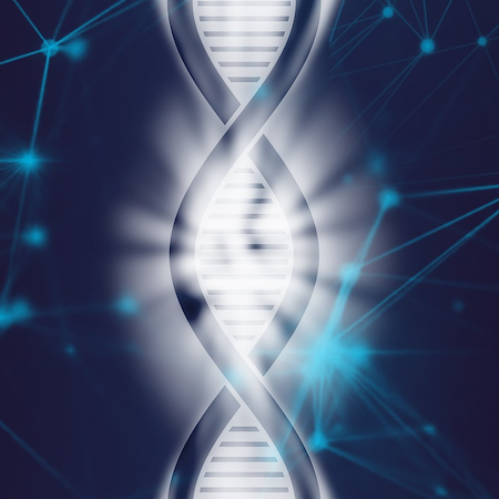 Genomic Testing Linked to Lower Healthcare Costs in High-Risk Breast Cancer Patients