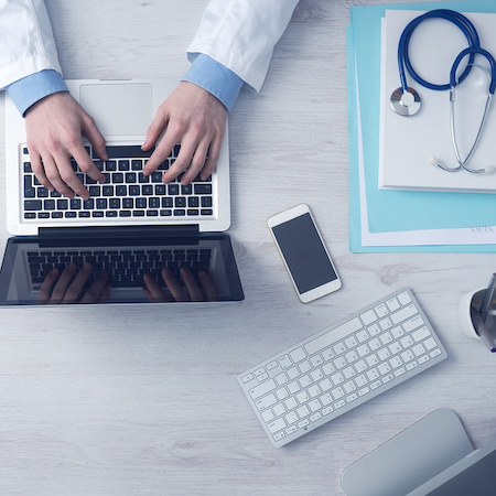 EHR Vulnerabilities Lead to Severe Harm, Death for Patients