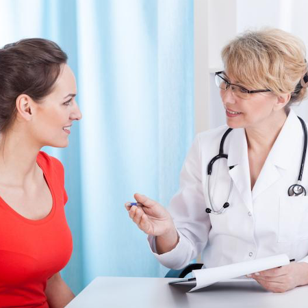 Health Systems Want to Improve Patient Experience, Don't Have Necessary Resources