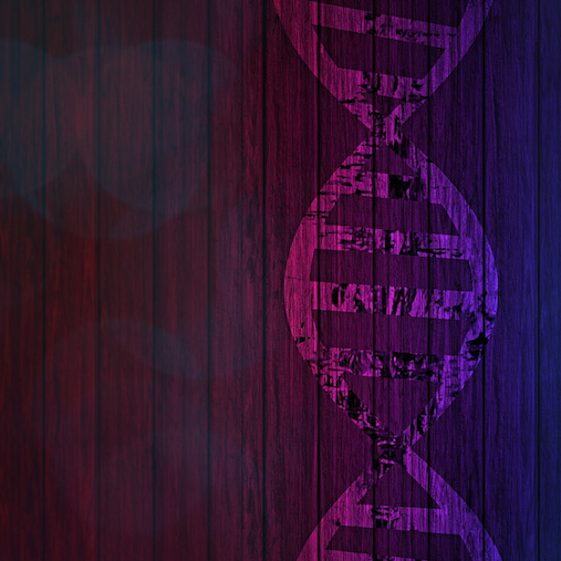 DTC Genetic-Testing Giants Throw Their Weight Behind Privacy