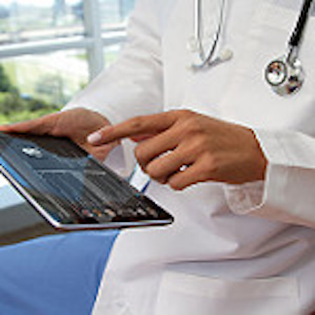 Asparia Launches Chatbot Embedded in EHRs