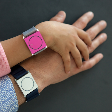 FDA Green-Lights Smartwatch Whose AI Monitors Seizures