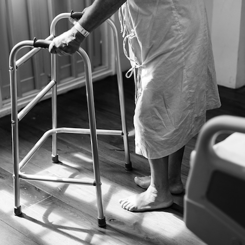 As Predictive Analytics Rise, End-of-Life Spending Is Scrutinized