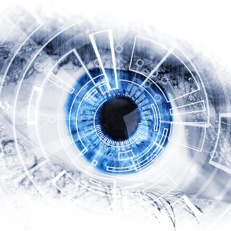 Google Finds that AI Can Improve Ophthalmologist's Accuracy