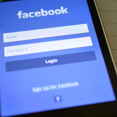 Speaking with the Woman Behind the Facebook Health Data Breach Complaint
