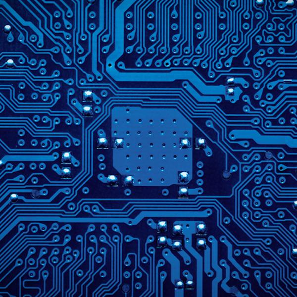 FDA Brief: Addressing Cybersecurity Vulnerabilities to Patients