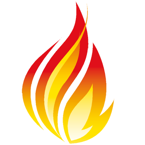 7 Facts About FHIR You Need to Know