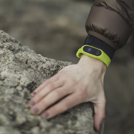 Fitbit Shows Promise in Tracking Performance, Predicting Cancer Outcomes