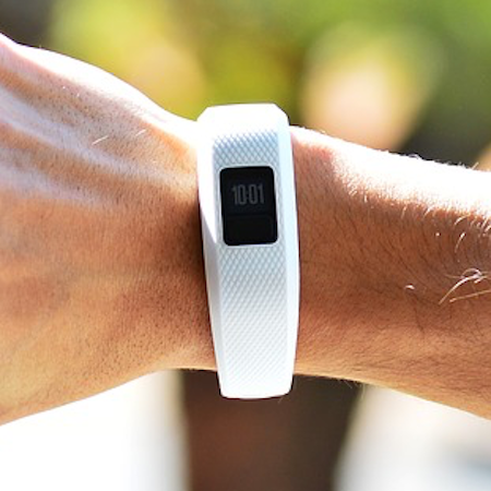 Healthcare Providers Actually Want More Wearables Data