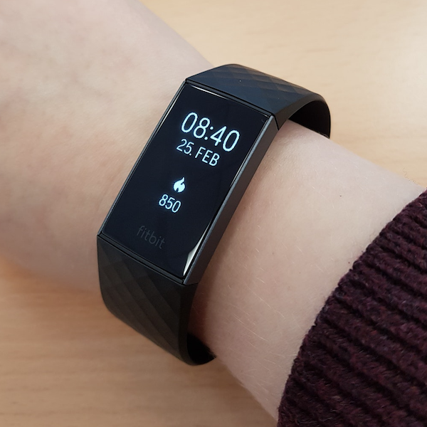 Google to Acquire Fitbit for $2.1B