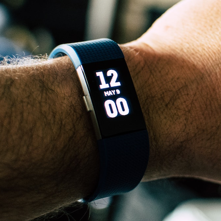 Fitbit and Solera Health Partner to Tackle Type 2 Diabetes