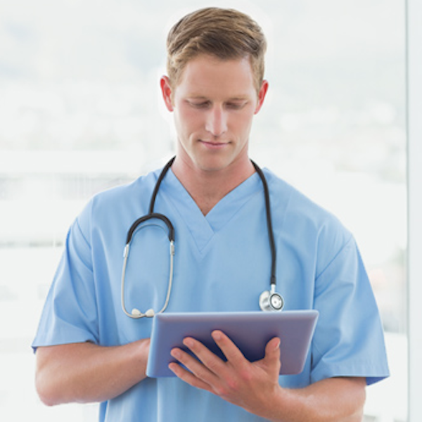 Securing Digitalization Within Healthcare