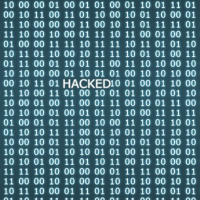 Why Healthcare Is So Vulnerable to Ransomware and What We Can Do About It