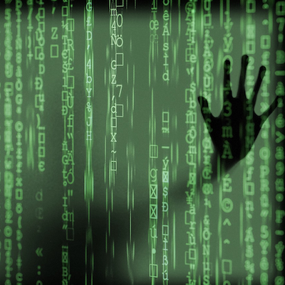 Giving Data Security a Human Face to Regain Patient Trust