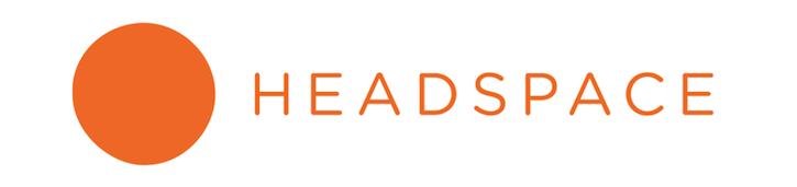 mHealth Company Wants FDA Approval for Meditation App