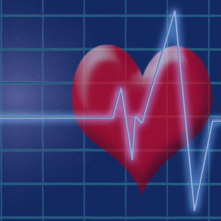 Zoll Launches FDA-Cleared Remote-Monitoring System for Heart Failure