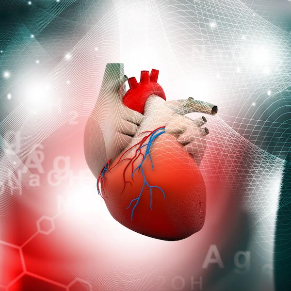 FDA Grants Breakthrough Status to Heart Failure Tech