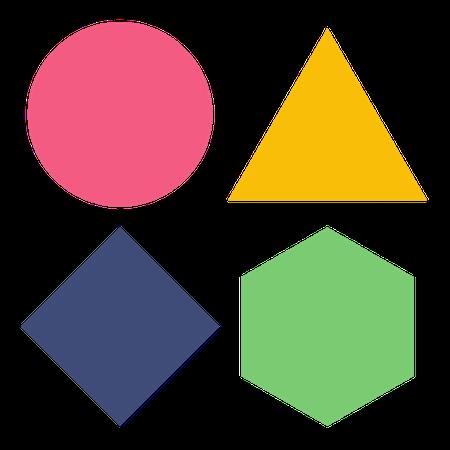 Genomics Startup Helix Acquires HumanCode, Grows Leadership Team
