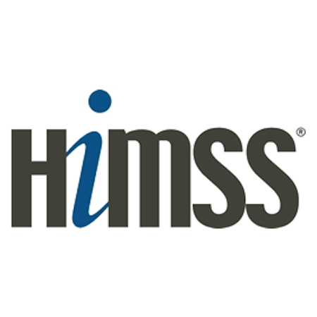 What I Learned at My First HIMSS