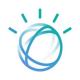 VA, IBM Watson Health Continue High-Tech Cancer Partnership