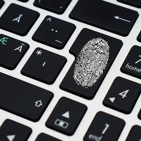 Data Breaches on the Rise: How Healthcare Organizations Can Protect Against Medical Identity Theft