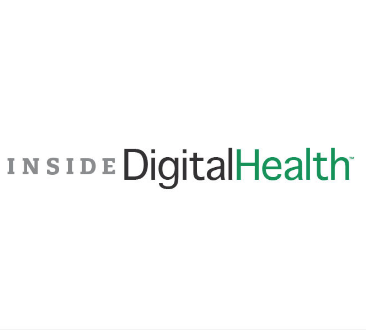Healthcare Analytics News Is Becoming Inside Digital Health
