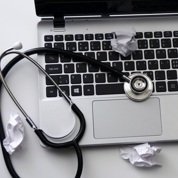 What Is Being Done About Healthcare's Lack of Interoperability?