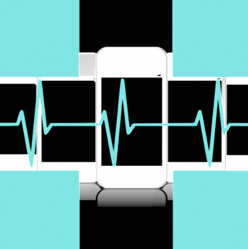 How Apple's API Fits Into Its Burgeoning Healthcare Stack