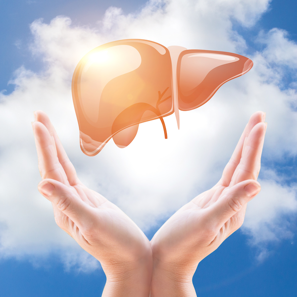 How Non-Invasive Technologies Help Enable Earlier Detection of Liver Disease