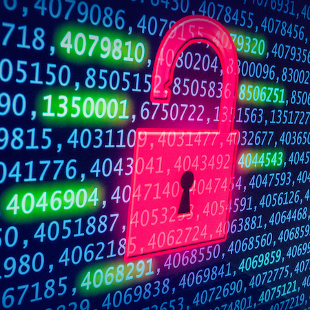 Medical Informatics Engineering Pays $100K for Data Breach of 3.5M Patients