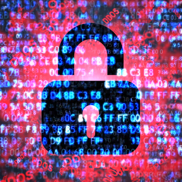 Phishing Attack Jeopardizes the Medical History of 130K