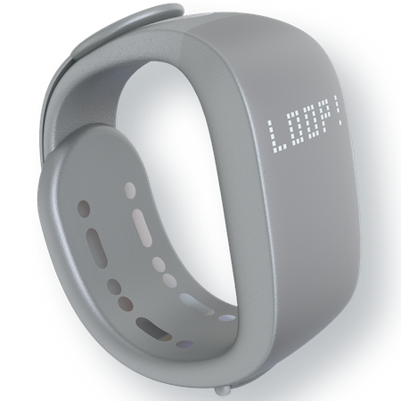 FDA Clears COPD Wearable Aimed at Reducing Hospital Admissions