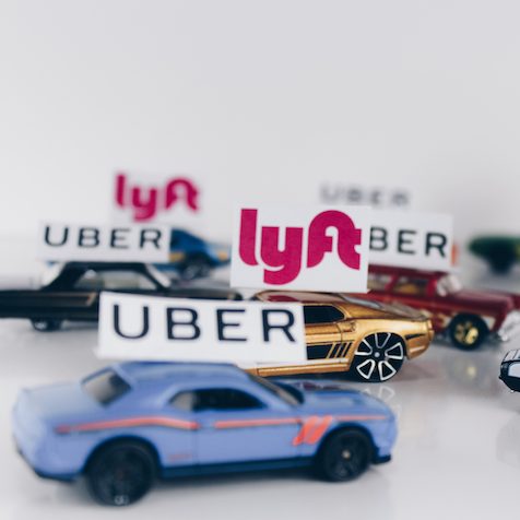 Lyft Dives Deeper into Healthcare