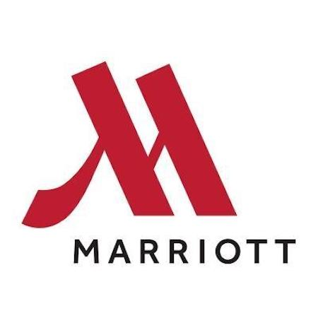 What Can Healthcare Learn from the Marriott Data Breach?
